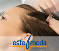 PRP & Mesotherapy