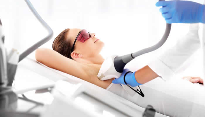 Things to Know About Laser Hair Removal in 25 Articles