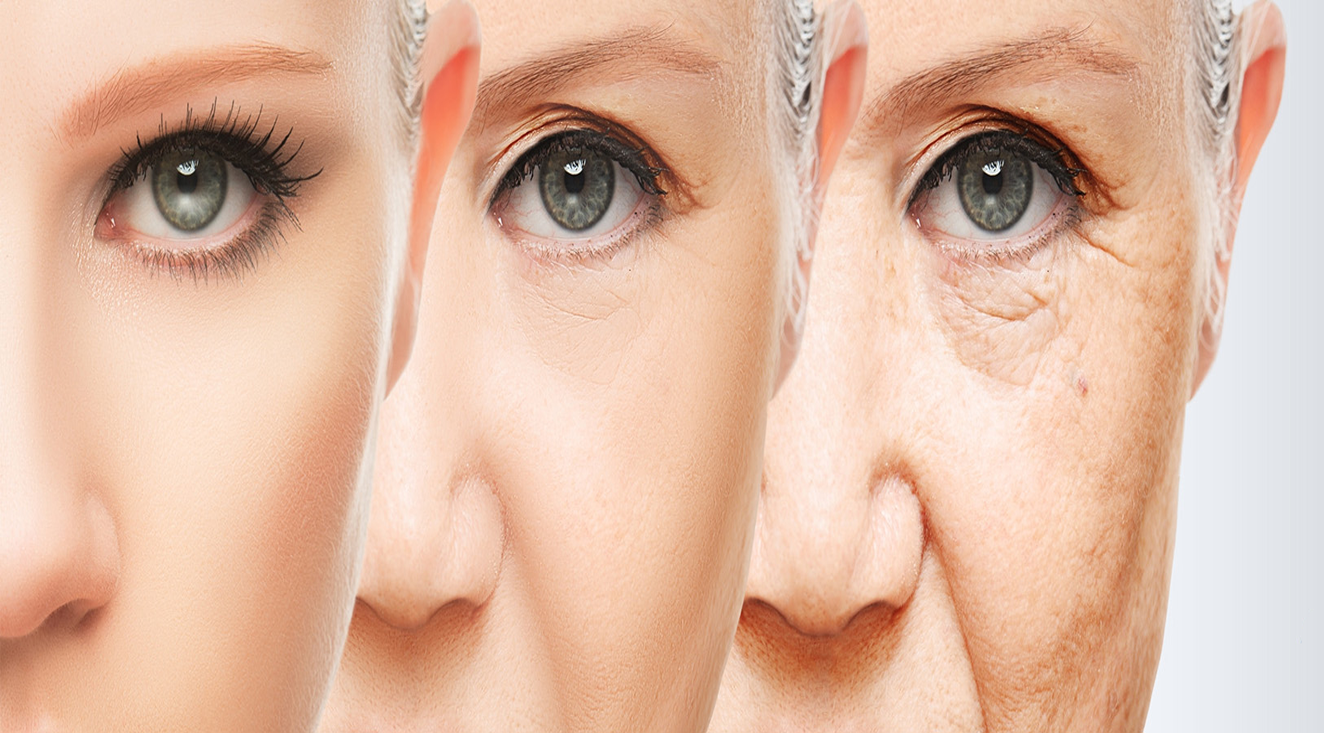 What You Need to Know About Mesotherapy