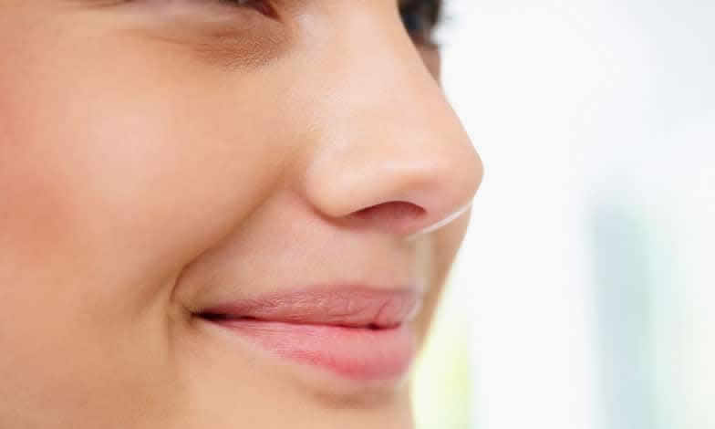 What You Need to Know about Nose Aesthetics